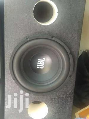 Woofer Speaker | Audio & Music Equipment for sale in Nairobi, Nairobi Central