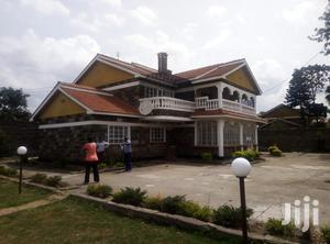 For Rent A Four Bedroom Mansion In Shiners Girls Nakuru   Houses & Apartments For Rent for sale in Nakuru, Nakuru Town East
