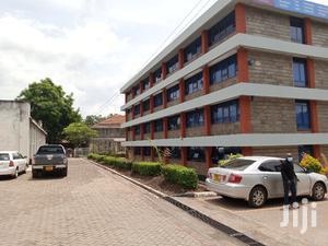Cdn Plaza Nakuru | Commercial Property For Rent for sale in Nakuru, Nakuru Town East