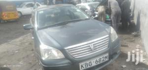 Toyota Premio 2005   Cars for sale in Mombasa, Changamwe