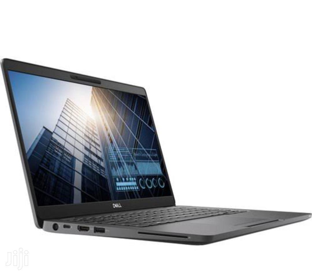 Laptop Dell Latitude 14 E7480 4GB Intel Core I5 HDD 320GB