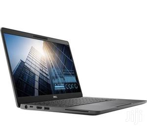 Laptop Dell Latitude 14 E7480 4GB Intel Core I5 HDD 320GB | Laptops & Computers for sale in Nairobi, Nairobi Central