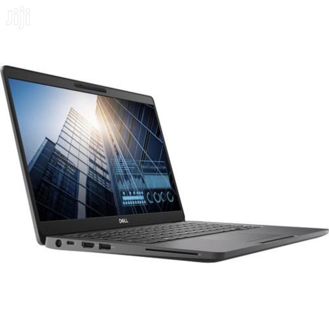 Laptop Dell Latitude 14 E7480 4GB Intel Core I5 HDD 320GB | Laptops & Computers for sale in Nairobi Central, Nairobi, Kenya