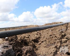 Drip Irrigation Kits | Farm Machinery & Equipment for sale in Kisumu Central, Kondele