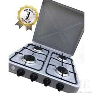 4 Burner Gas Cooker Available | Kitchen Appliances for sale in Nairobi, Kahawa West