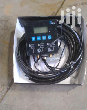 Tyre Inflator   Vehicle Parts & Accessories for sale in Nairobi, Kilimani