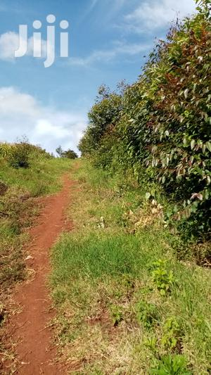 Ngecha,Limuru Controlled Dev.Amani Gardens | Land & Plots For Sale for sale in Kiambu, Limuru