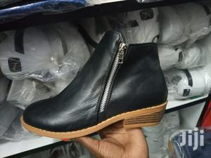 Ladies Boots | Shoes for sale in Nairobi, Parklands/Highridge