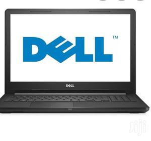 Laptop Dell Latitude E6430 4GB Intel Core I5 320GB | Laptops & Computers for sale in Nairobi, Nairobi Central