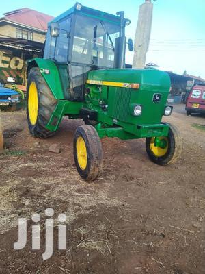 John Deere Tractor | Heavy Equipment for sale in Kiambu, Kikuyu