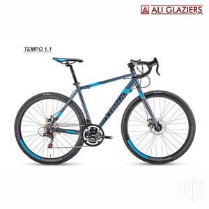Trinx Tempo 1.1 Road Bike Nairobi, Kenya | Sports Equipment for sale in Nairobi, Industrial Area Nairobi