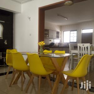 Beautiful Fully Furnished 3 Bedroom   Short Let for sale in Mombasa, Nyali