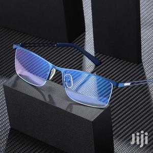 Anti Blue Light Glasses - Computer and Phone | Clothing Accessories for sale in Nairobi, Nairobi Central