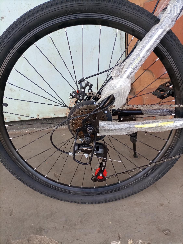 Size 26 Mountain Bike | Sports Equipment for sale in Nairobi Central, Nairobi, Kenya