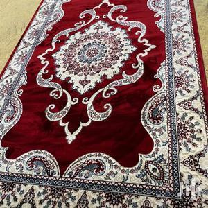 Original Turkish Carpet | Home Accessories for sale in Mombasa, Tudor