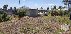 Plot for Sale in Rehema Outspan   Land & Plots For Sale for sale in Uasin Gishu, Eldoret CBD