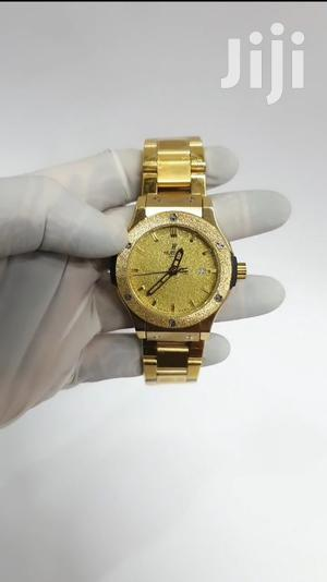 Small Hublot for Ladies | Watches for sale in Nairobi, Nairobi Central
