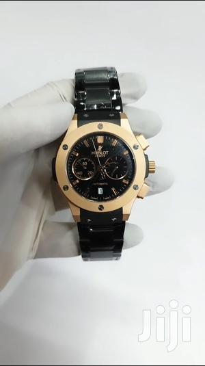 Quality Hublot for Ladies | Watches for sale in Nairobi, Nairobi Central