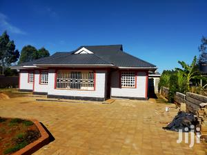 Bungalow on Quarter an Acre   Houses & Apartments For Sale for sale in Kesses, Racecourse