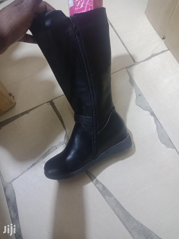 Ladies Boots | Shoes for sale in Kilimani, Nairobi, Kenya