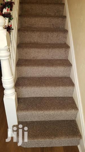 Elegant Wall to Wall Carpet   Home Accessories for sale in Nairobi, Kilimani