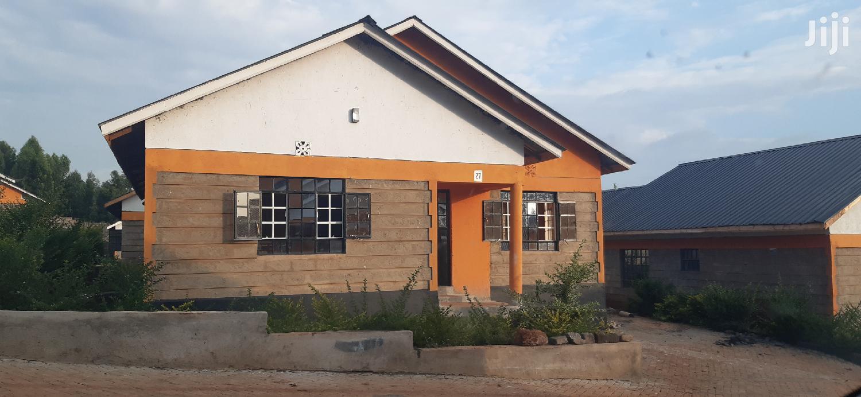 House for Sale   Houses & Apartments For Sale for sale in Ruaraka, Nairobi, Kenya