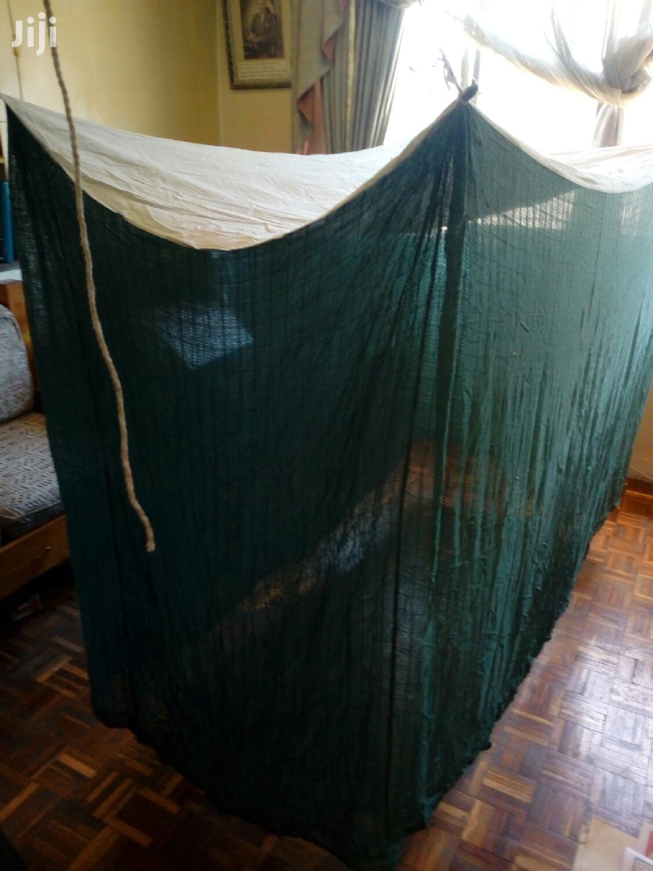 Sleeping Bag MOSQUITO Net