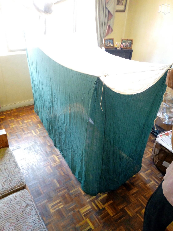 Sleeping Bag MOSQUITO Net | Camping Gear for sale in Westlands, Nairobi, Kenya