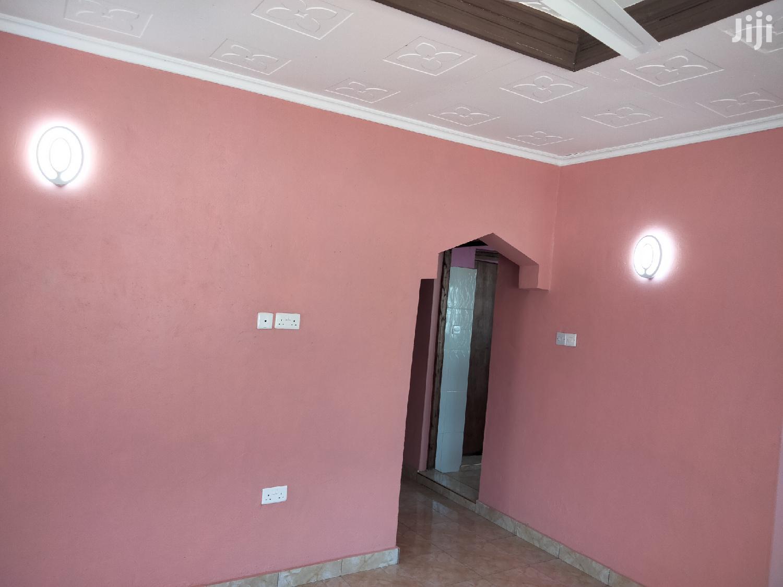 House For Sale | Houses & Apartments For Sale for sale in Shika Adabu, Likoni, Kenya