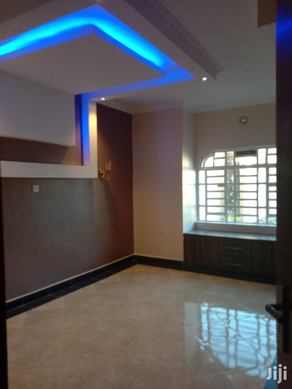 Brand New Three Bedroom Bungalow in Matangi Kimbo | Houses & Apartments For Sale for sale in Kimbo, Ruiru, Kenya