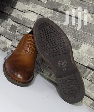 Designer Original Shoes | Shoes for sale in Nairobi, Nairobi Central