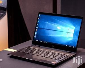 Hp Elitebook 1040 G3 256 Gb Ssd Core i5 8 Gb Ram | Laptops & Computers for sale in Nairobi, Nairobi Central