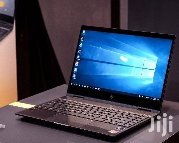 Hp Elitebook 1040 G3 256 Gb Ssd Core i5 8 Gb Ram