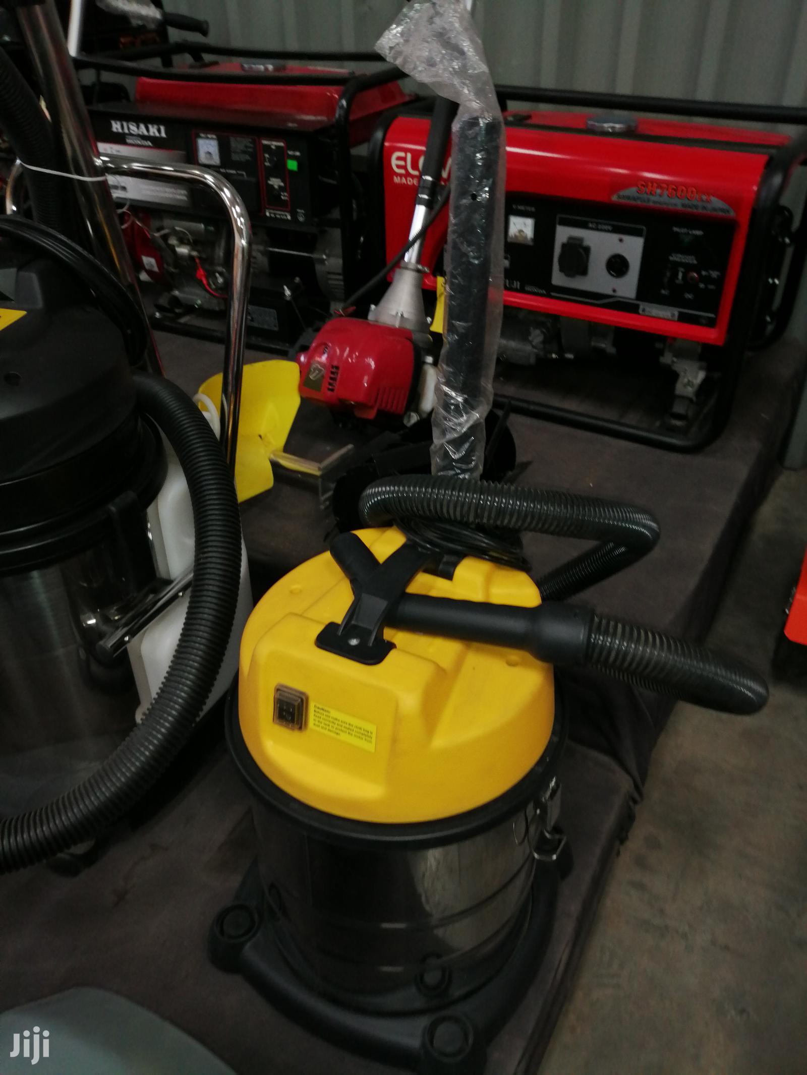 20 L Wet Dry Vacuum Cleaner | Home Appliances for sale in Imara Daima, Nairobi, Kenya