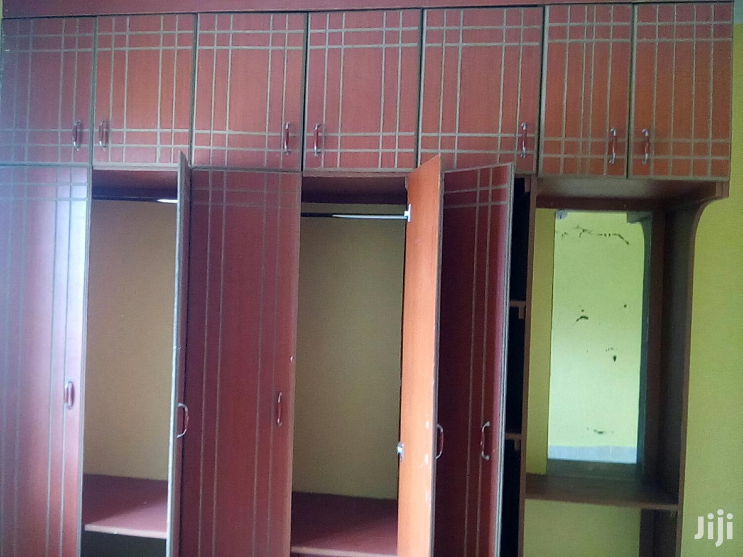 Archive: One and 2 Bedrooms Houses