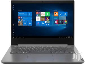 New Laptop Lenovo V145 4GB Intel Core I5 HDD 1T   Laptops & Computers for sale in Nairobi, Nairobi Central