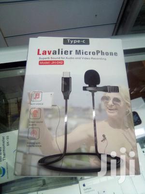Microphone | Audio & Music Equipment for sale in Nairobi, Nairobi Central