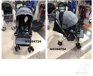 Baby Stroller | Prams & Strollers for sale in Nairobi, Nairobi Central