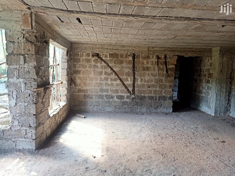 Incomplete Apartments for Sale.   Houses & Apartments For Sale for sale in Thindigua/Kasarini, Kiambu / Kiambu , Kenya