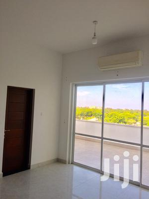 3 Bedroom Classy Penthouse to Let in Nyali | Houses & Apartments For Rent for sale in Mombasa, Nyali