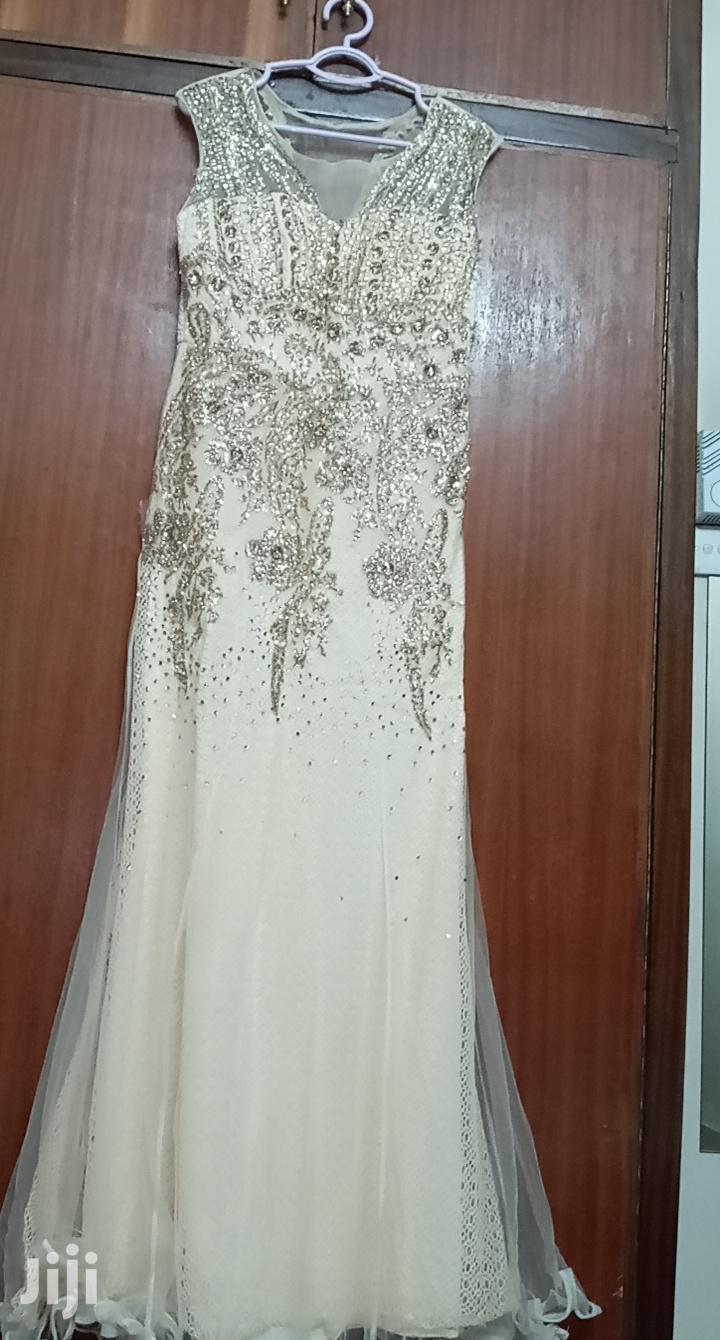 Wedding Gown | Wedding Wear & Accessories for sale in Majengo, Mombasa, Kenya