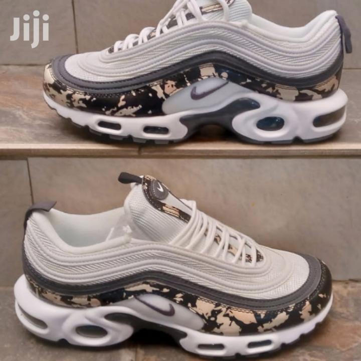 Nike Airmax Sneakers   Shoes for sale in Nairobi Central, Nairobi, Kenya