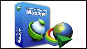 Internet Download Manager (IDM) 6.38 2021   Software for sale in Nairobi, Nairobi Central