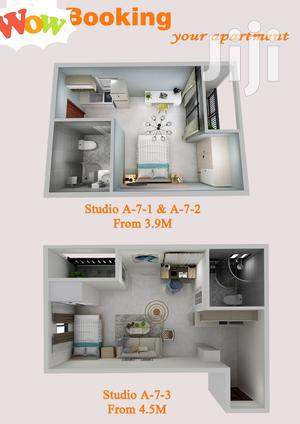 For Sale: Off Plan Studio, 1 2 Bedroom Apts, Lavington | Houses & Apartments For Sale for sale in Lavington, Valley Arcade