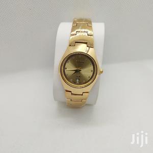Ladies Rado Date Watch   Watches for sale in Nairobi, Nairobi Central