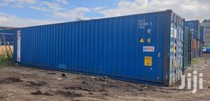 Shipping Containers   Manufacturing Equipment for sale in Nairobi, Embakasi