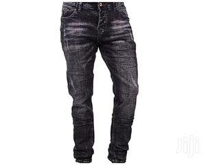 Men's Fashionable Jeans   Clothing for sale in Nairobi, Nairobi Central
