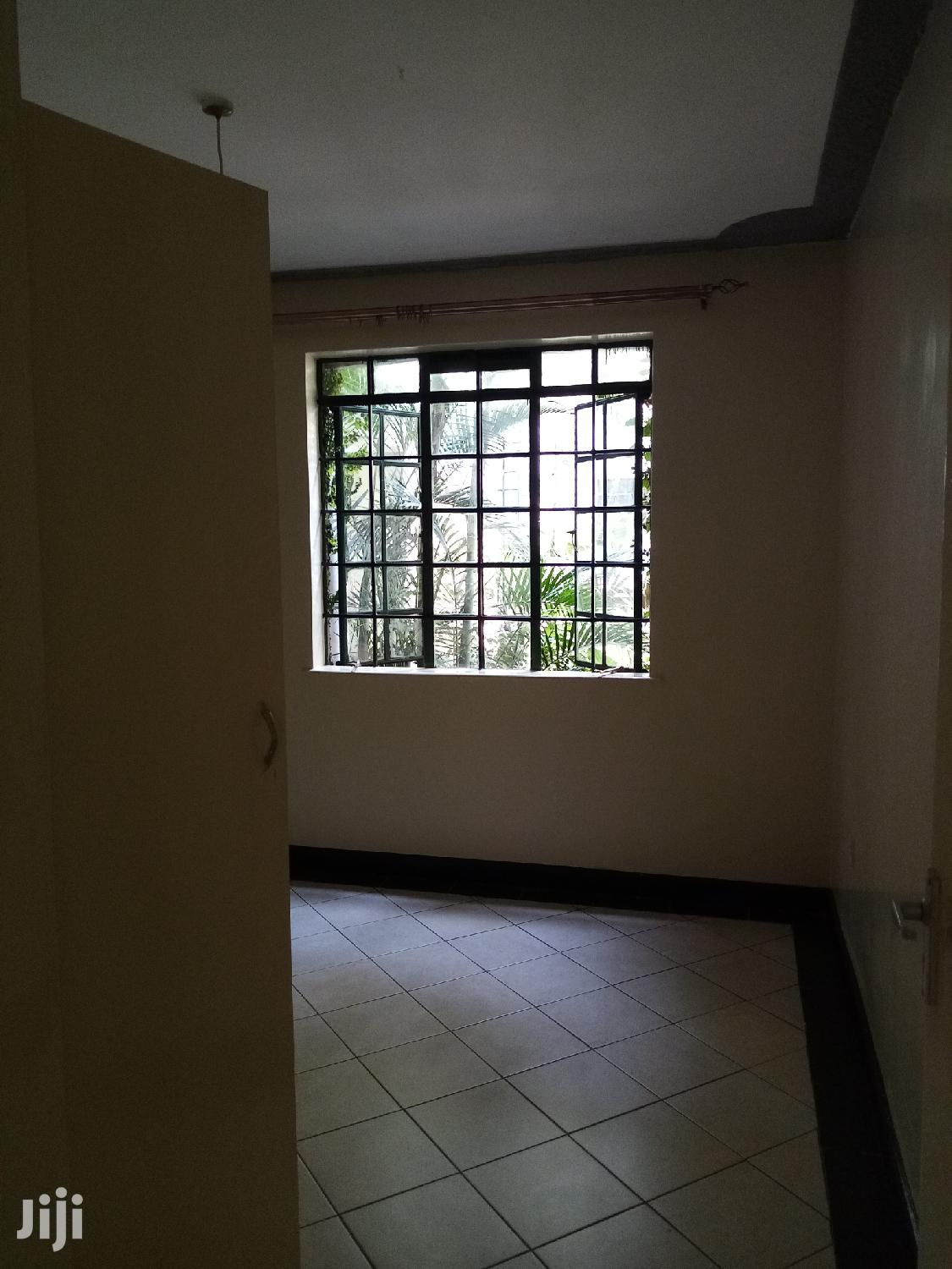 Property World, 1br Apartment With Borehole and Very Secure | Houses & Apartments For Rent for sale in Maziwa, Lavington, Kenya