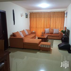 2br Dully Furnished Apartment to Let Yaya, Kilimani | Short Let for sale in Nairobi, Kilimani