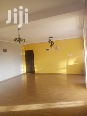 Property World,2brs Apartment With Pool,Lift,Gym and Secure   Houses & Apartments For Rent for sale in Kilimani, Hurlingham
